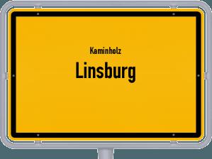Kaminholz & Brennholz-Angebote in Linsburg