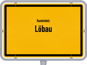 Kaminholz & Brennholz-Angebote in Löbau