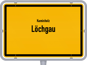 Kaminholz & Brennholz-Angebote in Löchgau