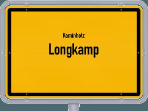 Kaminholz & Brennholz-Angebote in Longkamp