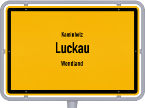 Kaminholz & Brennholz-Angebote in Luckau (Wendland)