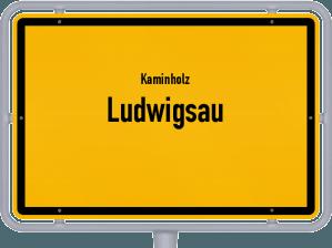 Kaminholz & Brennholz-Angebote in Ludwigsau