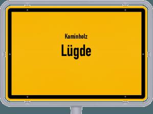 Kaminholz & Brennholz-Angebote in Lügde