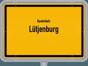 Kaminholz & Brennholz-Angebote in Lütjenburg