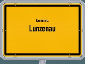 Kaminholz & Brennholz-Angebote in Lunzenau