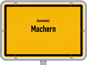 Kaminholz & Brennholz-Angebote in Machern