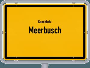 Kaminholz & Brennholz-Angebote in Meerbusch