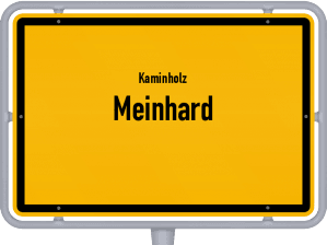 Kaminholz & Brennholz-Angebote in Meinhard