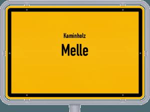 Kaminholz & Brennholz-Angebote in Melle