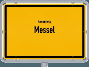 Kaminholz & Brennholz-Angebote in Messel