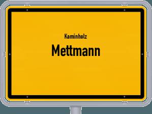 Kaminholz & Brennholz-Angebote in Mettmann