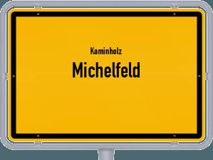 Kaminholz & Brennholz-Angebote in Michelfeld