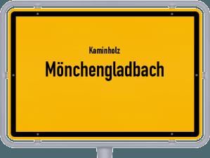 Kaminholz & Brennholz-Angebote in Mönchengladbach