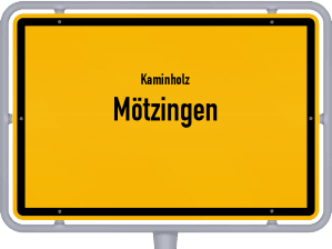 Kaminholz & Brennholz-Angebote in Mötzingen