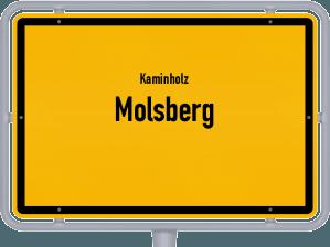 Kaminholz & Brennholz-Angebote in Molsberg