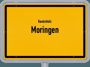 Kaminholz & Brennholz-Angebote in Moringen