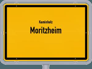 Kaminholz & Brennholz-Angebote in Moritzheim