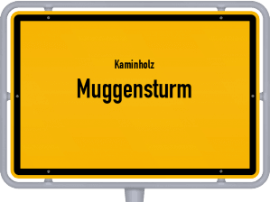 Kaminholz & Brennholz-Angebote in Muggensturm