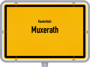 Kaminholz & Brennholz-Angebote in Muxerath