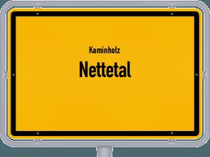 Kaminholz & Brennholz-Angebote in Nettetal