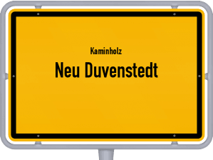 Beste Spielothek in Neu Duvenstedt finden