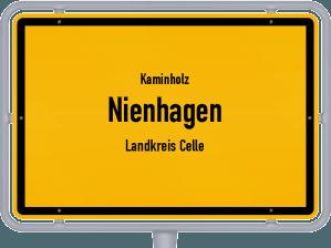 Kaminholz & Brennholz-Angebote in Nienhagen (Landkreis Celle)