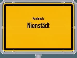 Kaminholz & Brennholz-Angebote in Nienstädt