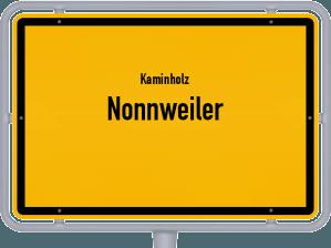 Kaminholz & Brennholz-Angebote in Nonnweiler