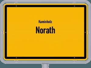 Kaminholz & Brennholz-Angebote in Norath