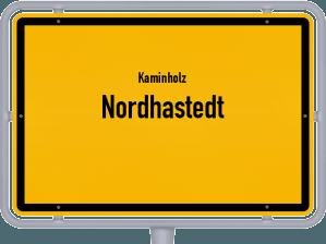 Kaminholz & Brennholz-Angebote in Nordhastedt