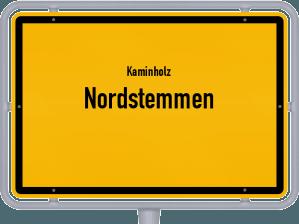 Kaminholz & Brennholz-Angebote in Nordstemmen