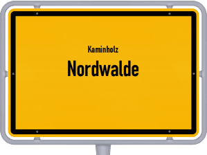 Kaminholz & Brennholz-Angebote in Nordwalde