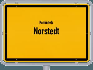 Kaminholz & Brennholz-Angebote in Norstedt