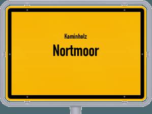 Kaminholz & Brennholz-Angebote in Nortmoor