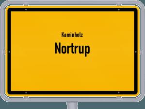 Kaminholz & Brennholz-Angebote in Nortrup
