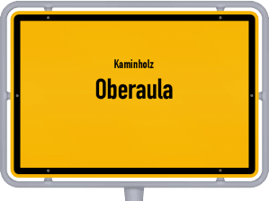 Kaminholz & Brennholz-Angebote in Oberaula
