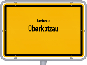 Kaminholz & Brennholz-Angebote in Oberkotzau