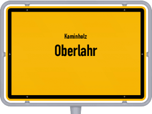 Kaminholz & Brennholz-Angebote in Oberlahr