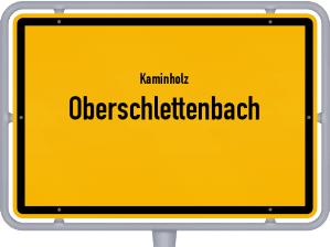Kaminholz & Brennholz-Angebote in Oberschlettenbach