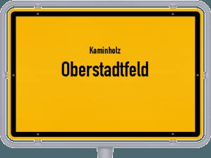 Kaminholz & Brennholz-Angebote in Oberstadtfeld