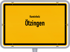Kaminholz & Brennholz-Angebote in Ötzingen