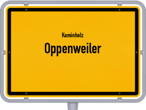 Kaminholz & Brennholz-Angebote in Oppenweiler