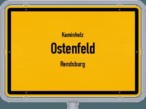 Kaminholz & Brennholz-Angebote in Ostenfeld (Rendsburg)