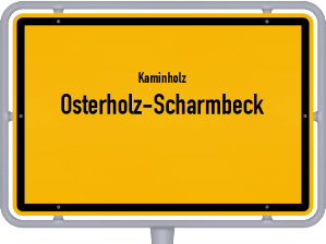 Kaminholz & Brennholz-Angebote in Osterholz-Scharmbeck