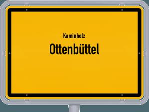 Kaminholz & Brennholz-Angebote in Ottenbüttel