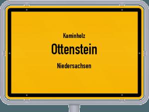 Kaminholz & Brennholz-Angebote in Ottenstein (Niedersachsen)