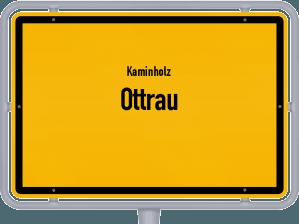 Kaminholz & Brennholz-Angebote in Ottrau
