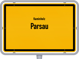 Kaminholz & Brennholz-Angebote in Parsau