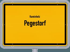 Kaminholz & Brennholz-Angebote in Pegestorf