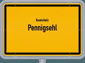 Kaminholz & Brennholz-Angebote in Pennigsehl